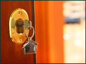 Carpenter IA Locksmith Store Carpenter, IA 515-393-6173