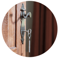 Carpenter IA Locksmith Store, Carpenter, IA 515-393-6173